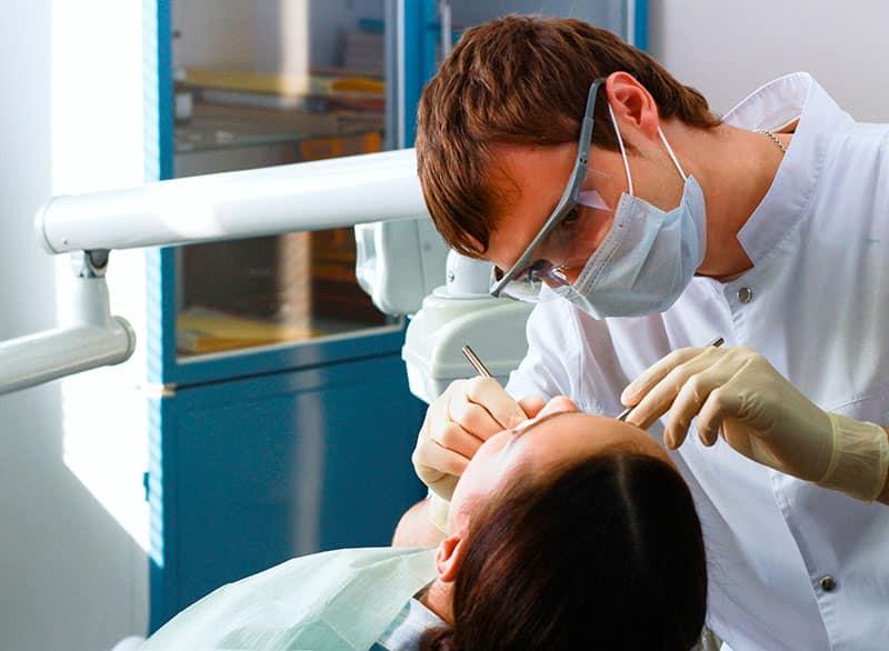 Cirurgiões-dentistas comemoram mais uma vitória no Congresso Nacional