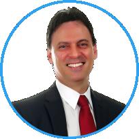 Prof. Curso de especialização em ortodontia