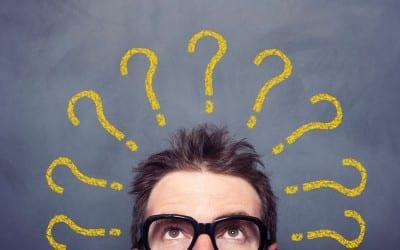 Sou Recém-formado em odontologia… E agora?